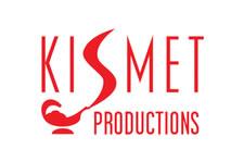 Kismet Productions