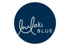 Loulaki Blue