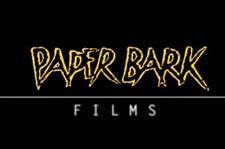 PaperBark Films